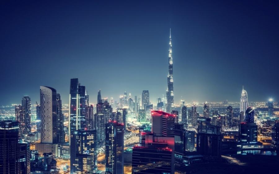 Celne w Arabii Saudyjskiej